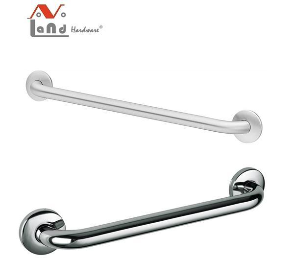 Ss304 Disabled Shower Safetly Grab Rail Grab Bar - 012 - landwoo ...