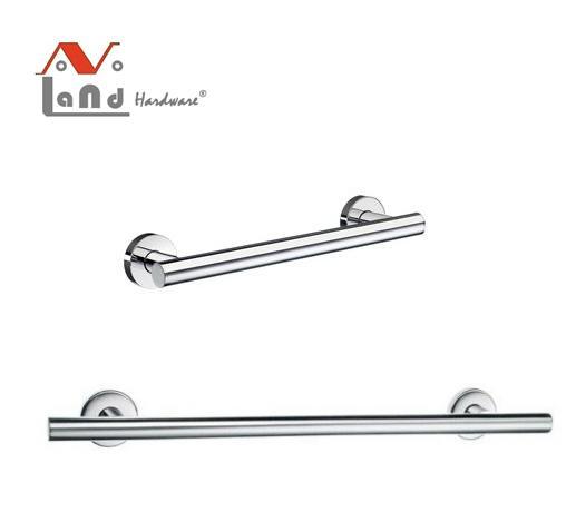 Ss304 Disabled Shower Safetly Grab Rail  Grab Bar 1