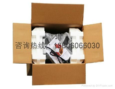 廈門山特UPS電源 3
