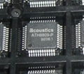 消回音芯片ATH8809