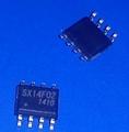ATH8809消回音芯片配置芯