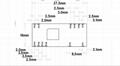 ATH8809语音处理模块 4