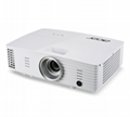 Acer Projector 3200 Lm
