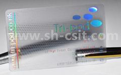 RFID card LF card