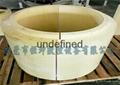 泡沫保温材料切割机械设备 2