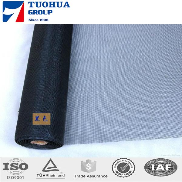 Brand new fiberglass mesh for external wall with high quality 1