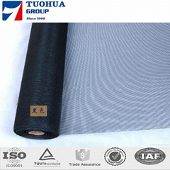 Brand new fiberglass mesh for external wall with high quality