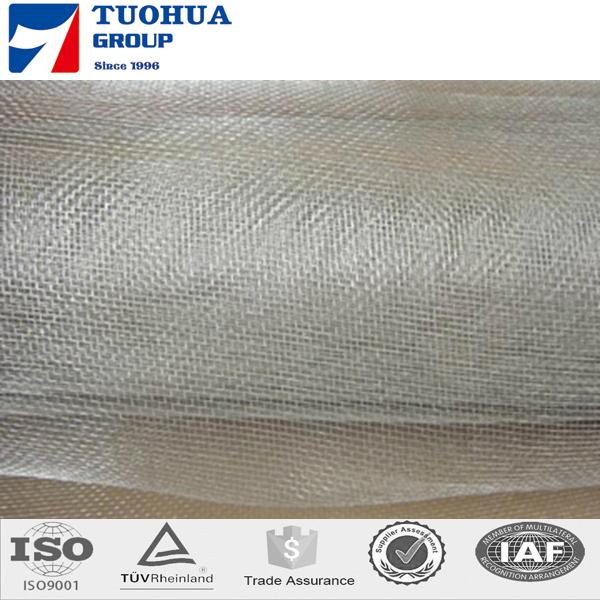 Brand new fiberglass mesh for external wall with high quality 3