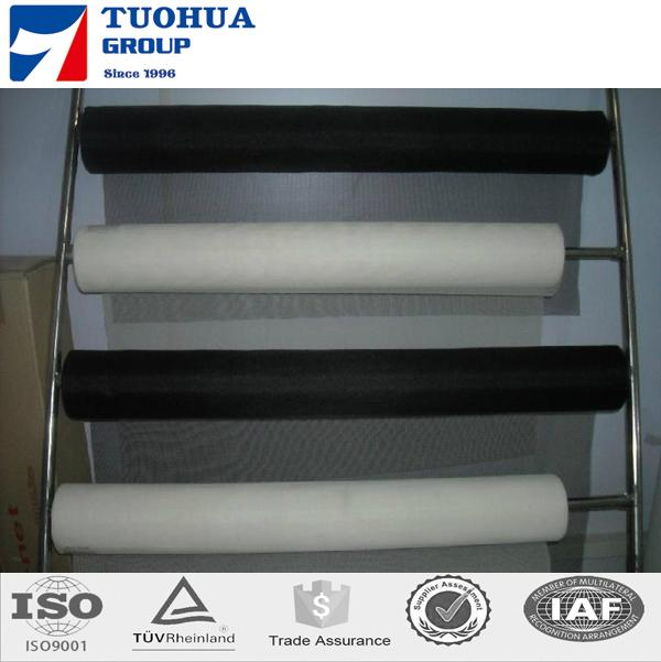 Brand new fiberglass mesh for external wall with high quality 2
