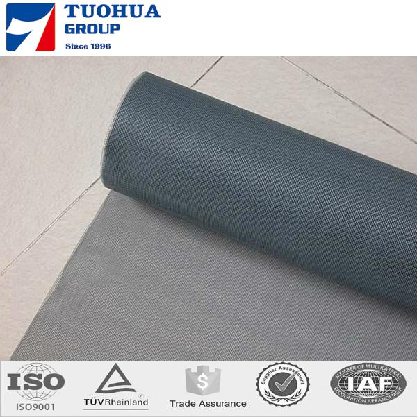 Brand new fiberglass mesh for external wall with high quality 4