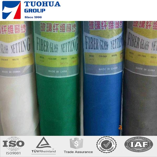 Brand new fiberglass mesh for external wall with high quality 5