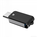Super-Speed USB3.0 Type-C OTG Flash Driver 1