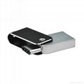 Super-Speed USB3.0 Type-C OTG Flash Driver 2