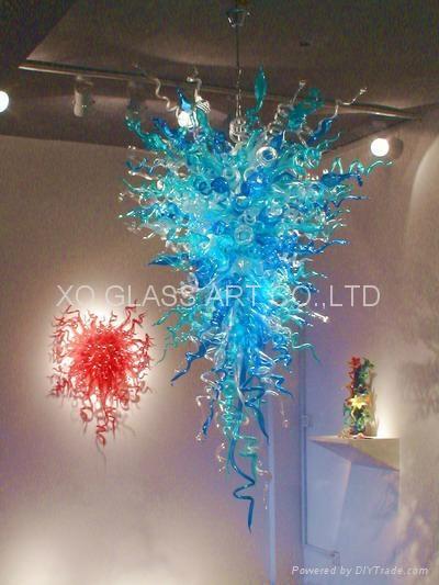 crystal chandelier artistic light fixtures 1 artistic lighting fixtures