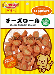 Doggy Snacks