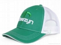 Factory Wholesale Wide Brim Bucket Hat Do Your Brand