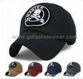 Do your own  Baseball Caps