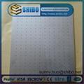 TZM molybdenum sheet carrier for MIM powder metallurgy injection molding 3