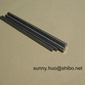 pure tungsten rod in electric vacuum industry 2