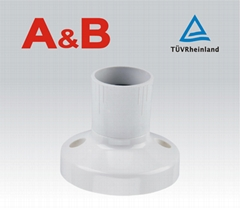 australia standard %250V electrical product %plug holder
