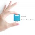 ZSUN Wireless Wifi USB Smart Card Reader WLAN New Arrival Mobile Phone Extend 4