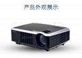 投迪清TDQ-19 1080p