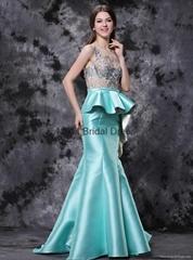 Lace Cocktail Dresses