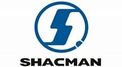 SHACMAN AUTO COMPANY LIMITED