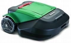 Robomow RS635 Lawn Mower