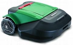 Robomow RS625 Lawn Mower