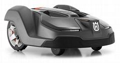 Husqvarna Automower 450X Lawn Mower