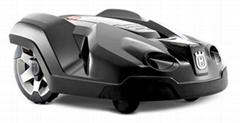 Husqvarna Automower 430X Lawn Mower