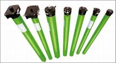 tubular motor for shutter door