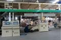 KTCBL 3/5/7 Ply Corrugated Cardboard Production Line 4