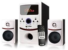 portable speaker 1