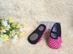 嬰童鞋學步鞋休閑鞋運動鞋