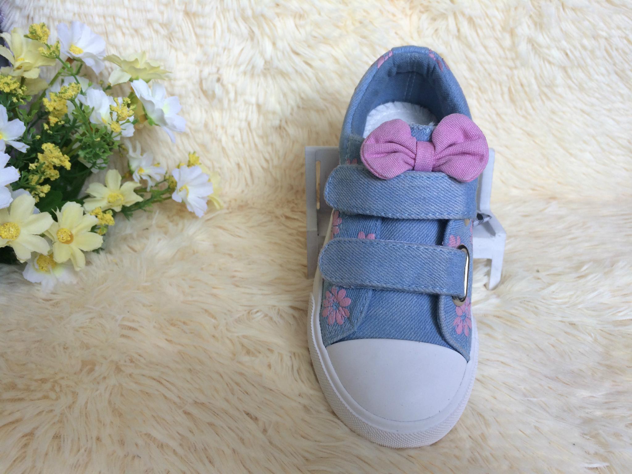 儿童运动鞋 2