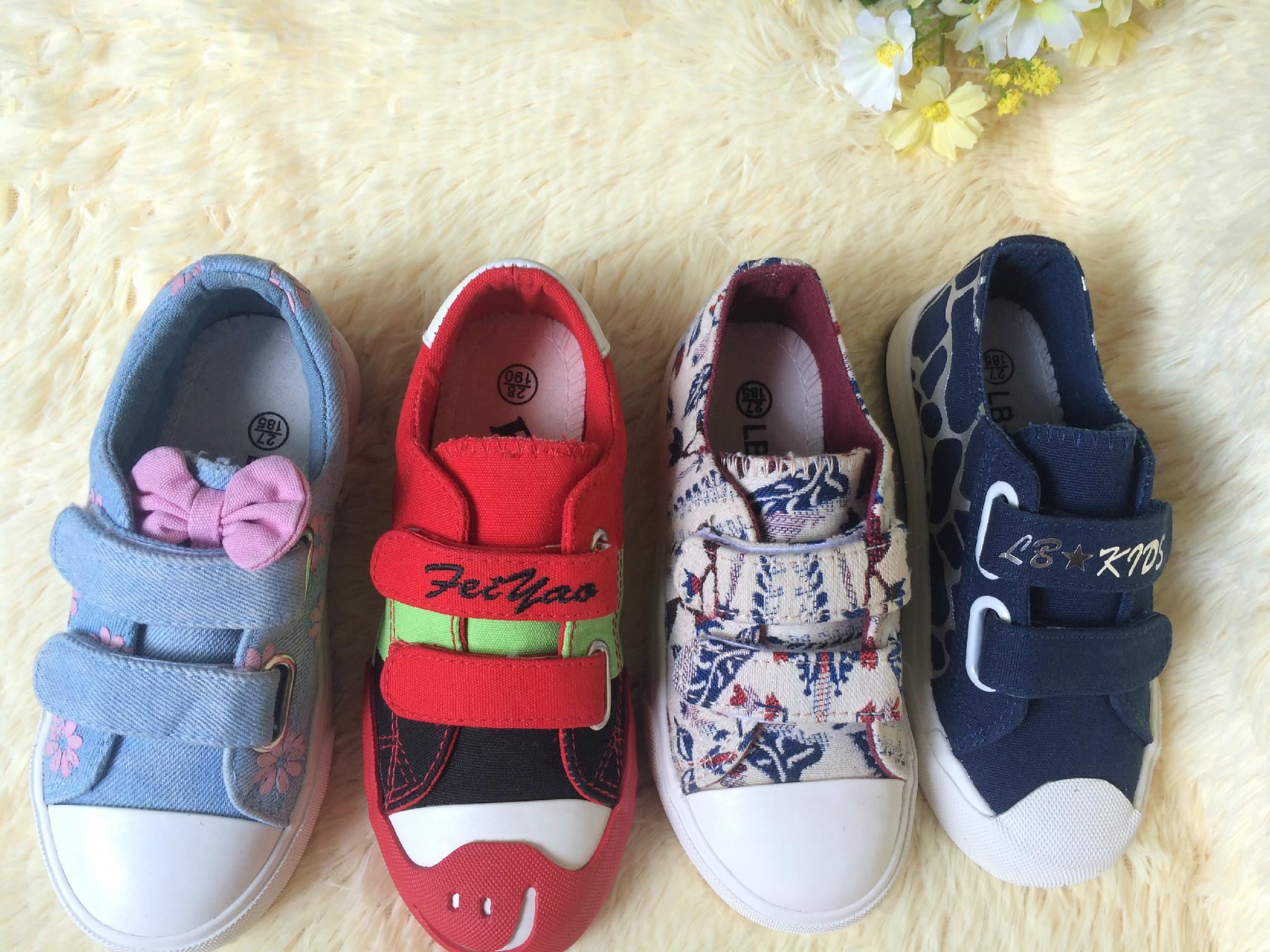 Children's Sports shoes 5
