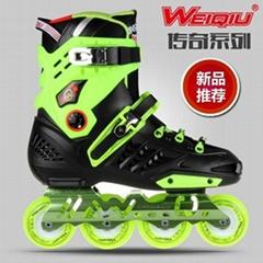 inline skates LEGEND series