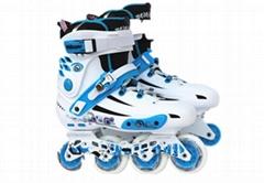 inline skates CLASSIC series
