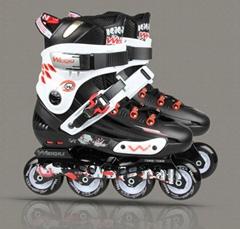 inline skates GORILLA series