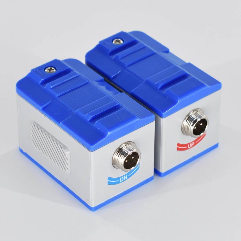 TM-1 Transducer