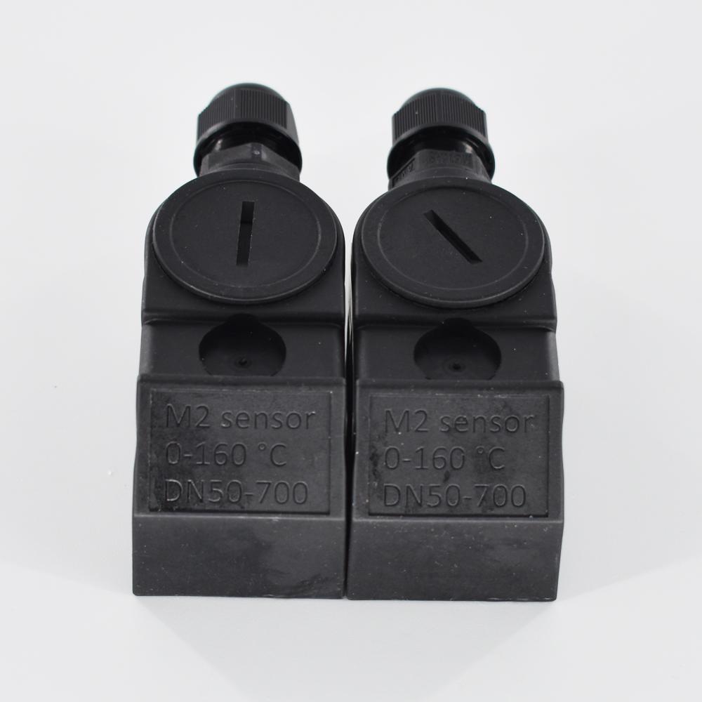 M2 Transducer