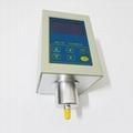 Rotary Digital Viscometer Viscosity Tester NDJ-5S 1-100000 mPa.s Viscosimeter