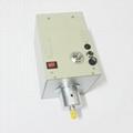 Rotary Viscometer NDJ-9S determining liquid viscose capacity &absolute viscosity