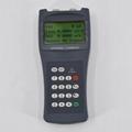 Handheld Ultrasonic Flowmeter TDS-100H