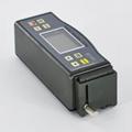 Surface Roughness Tester Meter SRT-6200 Ra 0.05~10.00um Rz 0.020~100.0um