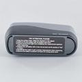 Glossmeter MG6-F1 Gloss Meter 0.0-199.9GU Incidence Angle 60 Degree