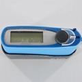 60 Degrees Glossmeter 0-199GU MG6-S1 digital gloss meter marble ceramic tile