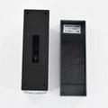 Multi-Angle Glossmeter GM-247 20/45/75 Degree Gloss Meter 0.1-200 GU 5